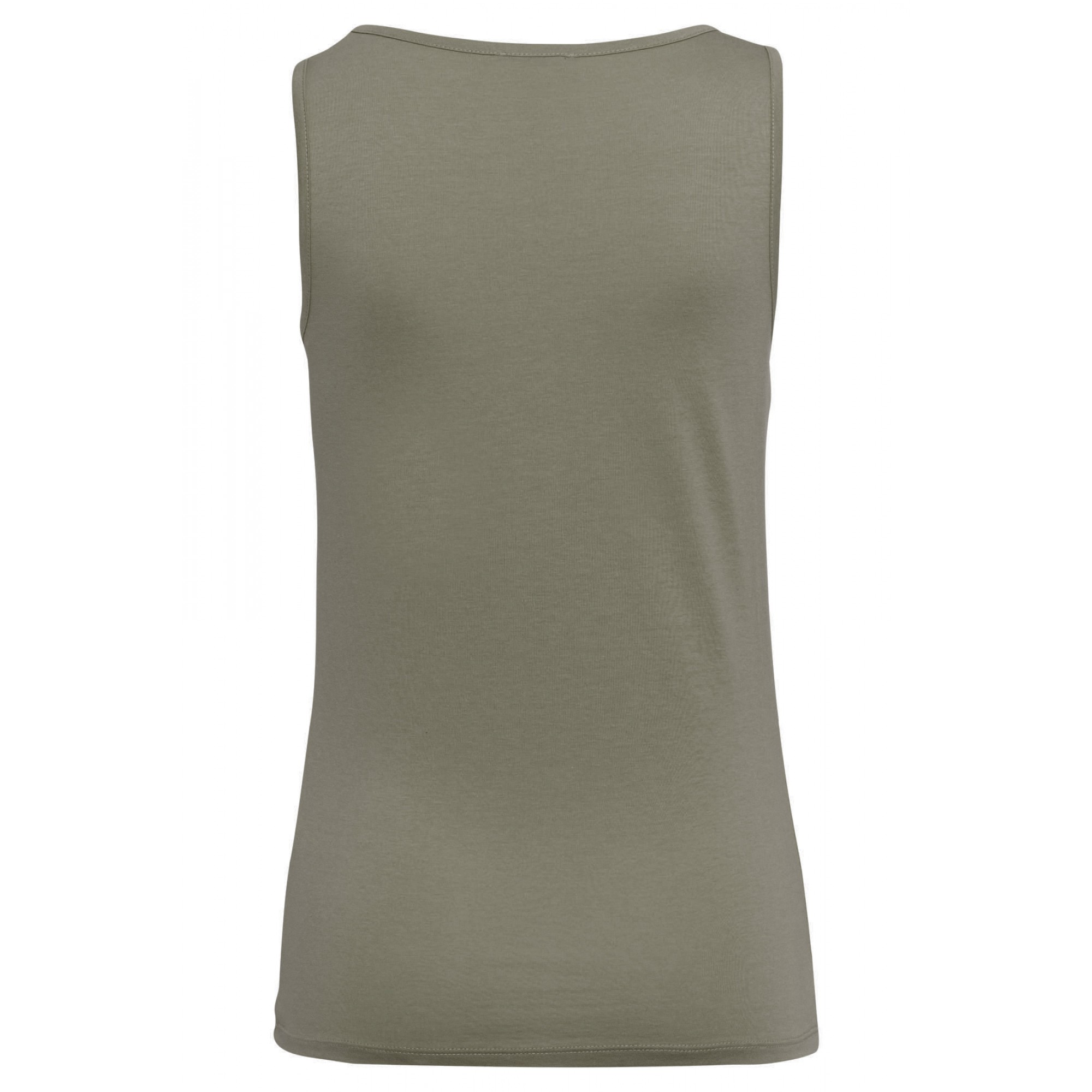 Tank-Top, new khaki 01050548-0666 2