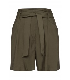 City-Bermuda, new khaki