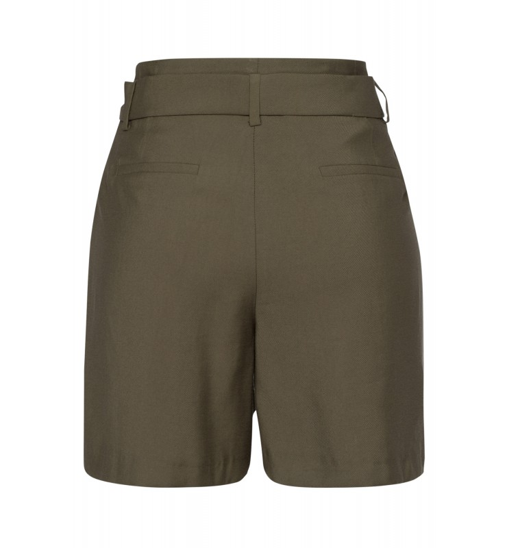 City-Bermuda, new khaki 01054002-0666 2