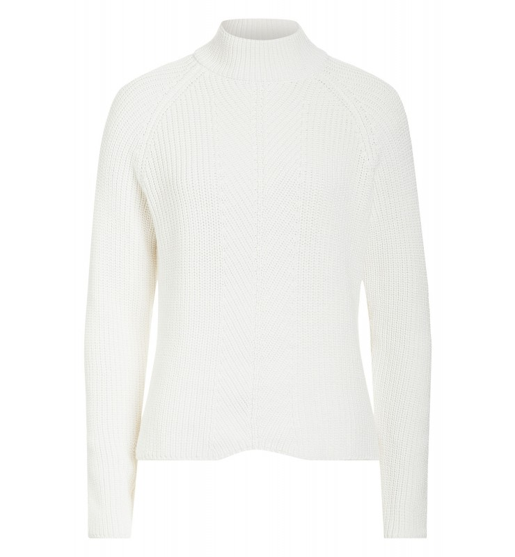 Pullover, offwhite