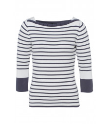 bb847923a607ea Pullover - Strick | Women | MORE & MORE Online-Shop