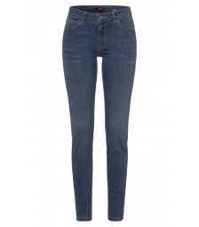 Five Pocket Jeans, Hazel