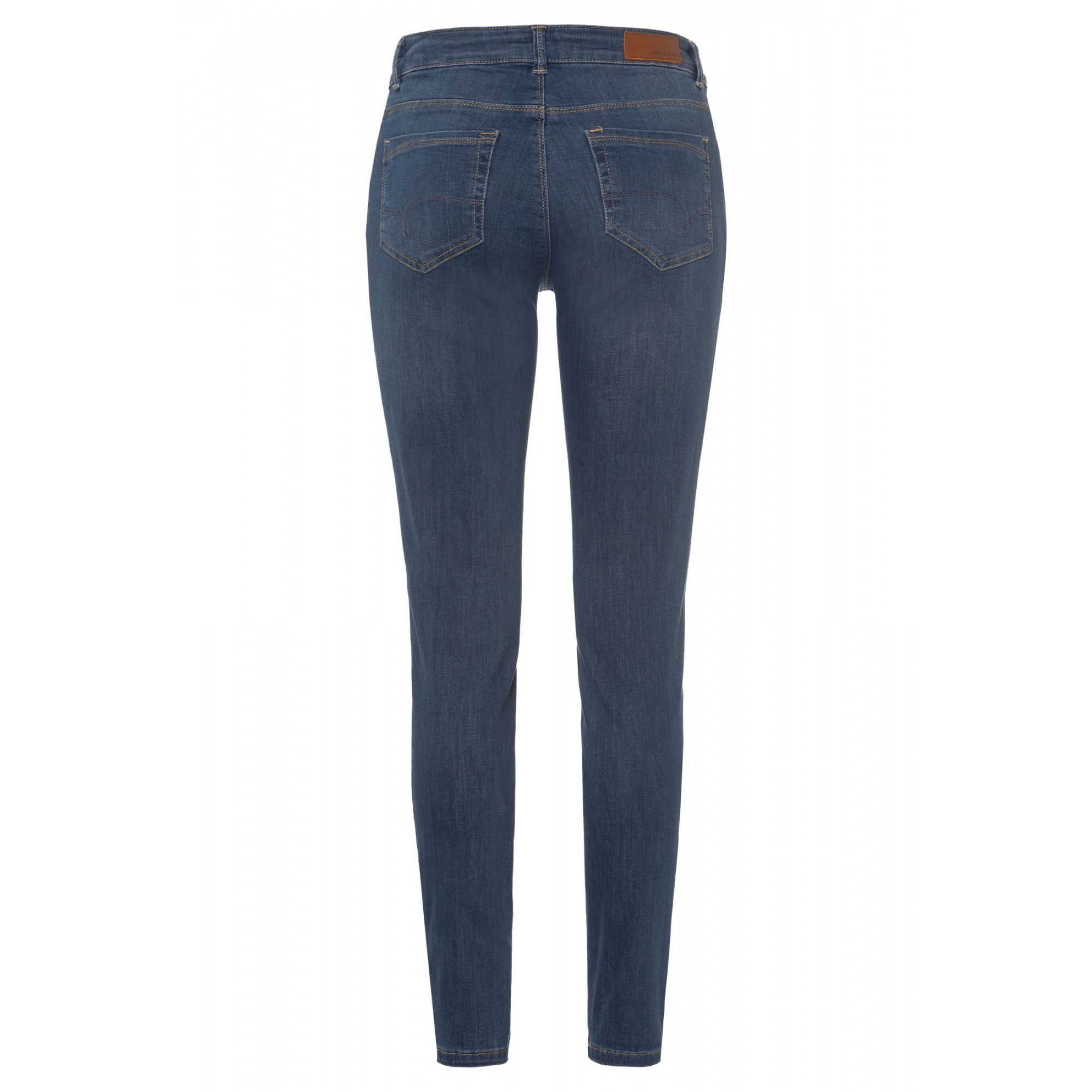Five Pocket Jeans, Hazel 91074201-0962 2