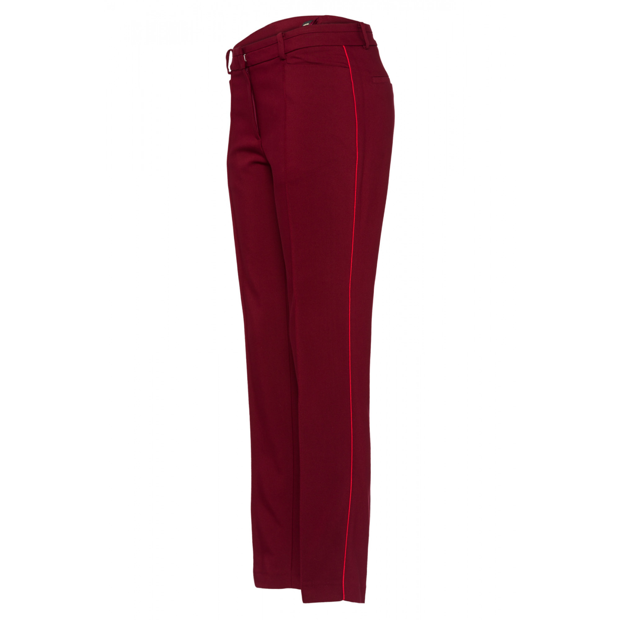 Hose, wine red, Hedy 91084061-0548 1