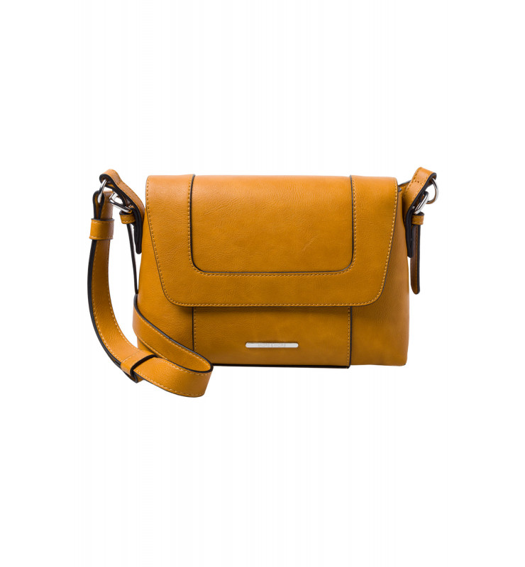 Handtasche, autumn yellow 91099100-0185 1