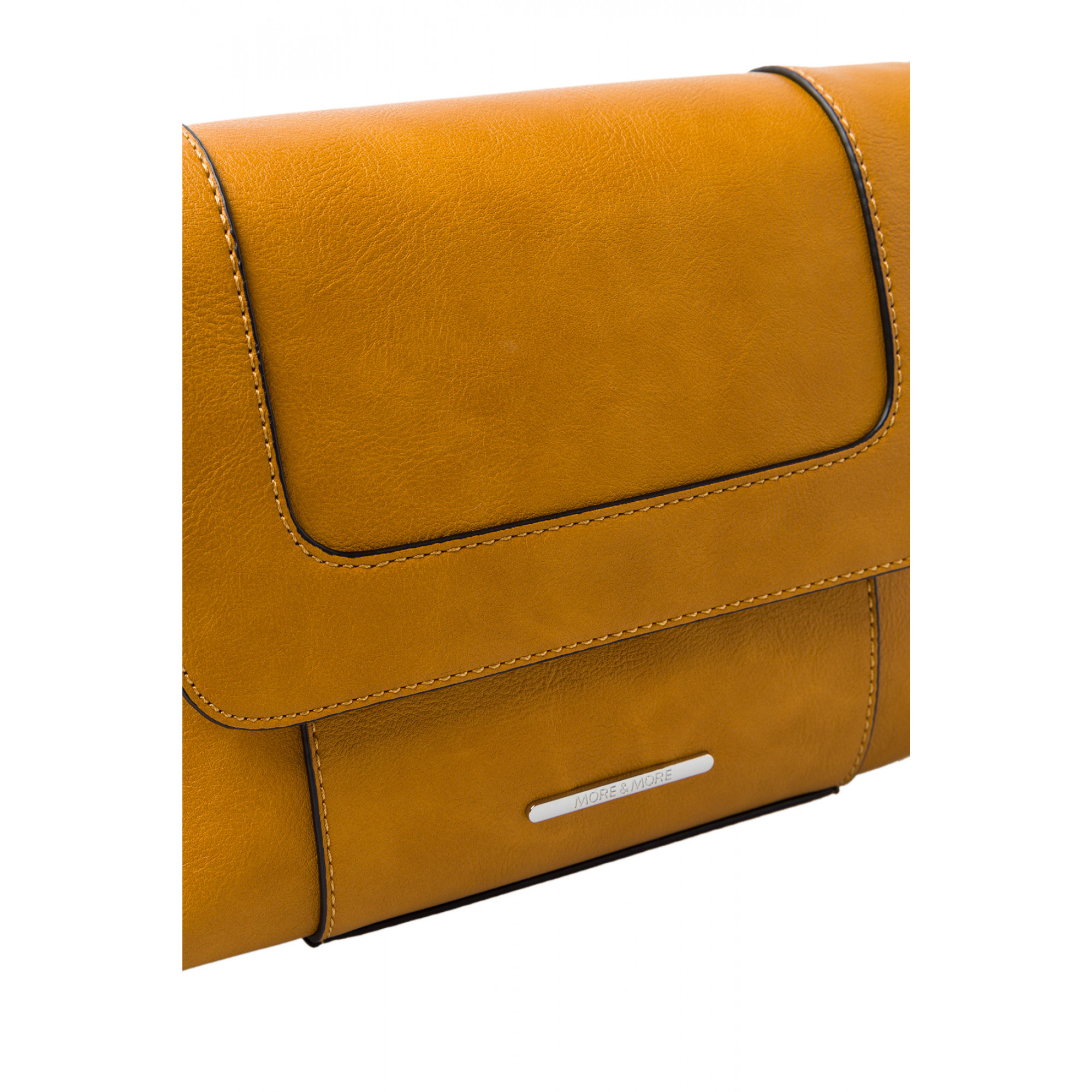 Handtasche, autumn yellow 91099100-0185 3