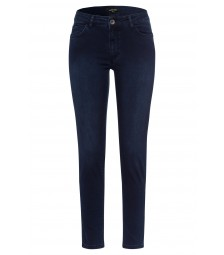 leichte Jeans, Super Skinny