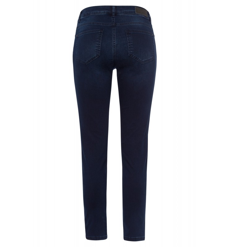 leichte Jeans, Super Skinny 91924512-0963 2