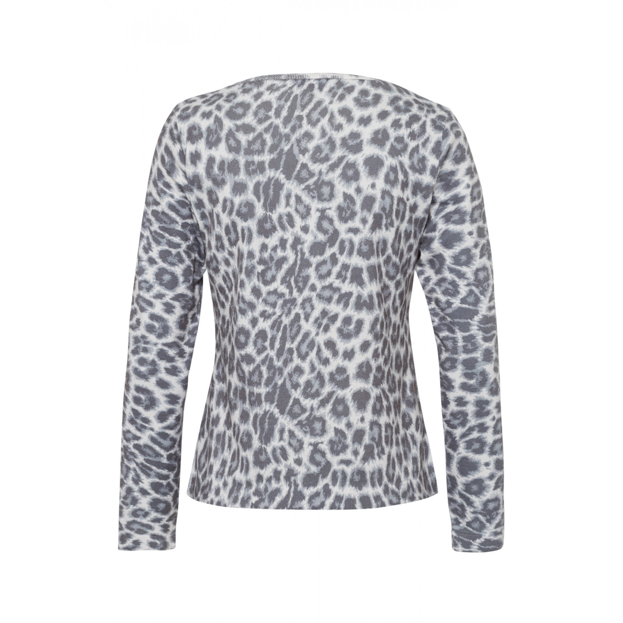 Cardigan, Leoprint 91951200-3041 2